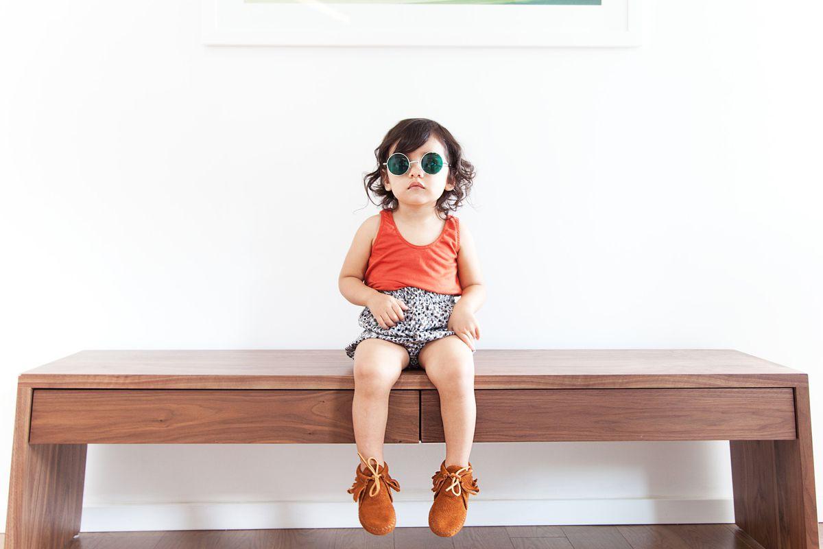 """Photo: <a href=""""http://ultravioletkids.com/"""">Ultra Violet Kids</a>"""