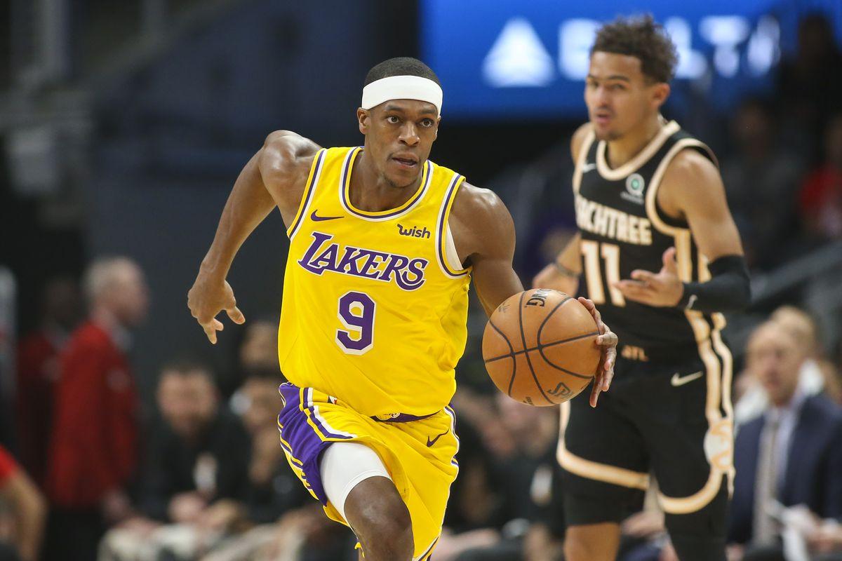 Nba Dfs Top Lineups On Christmas 2020 NBA DFS Picks: Fantasy basketball value plays on Christmas Day