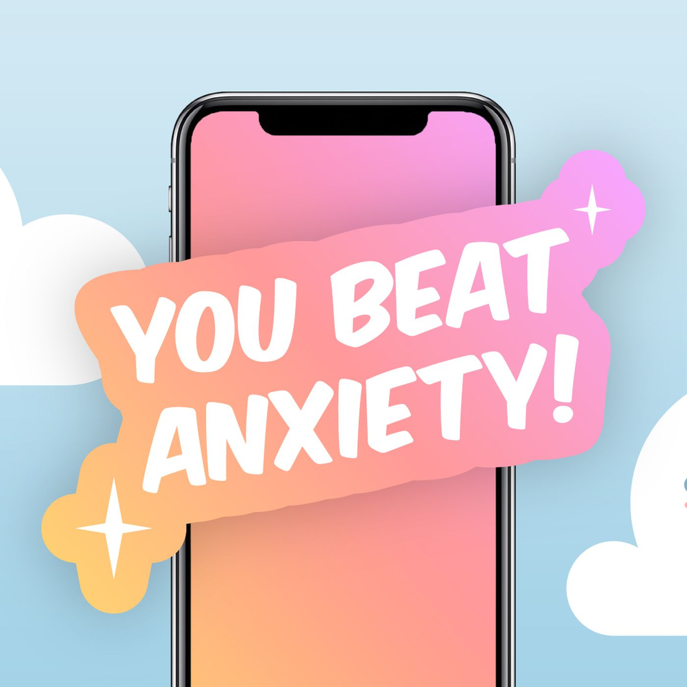Can T Do My Job Because Of Anxiety anxiety apps: can you lessen anxietyplaying a game on