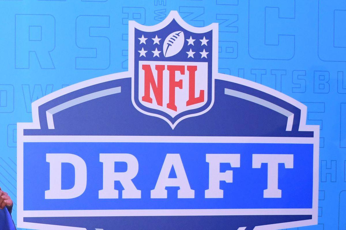 NFL: Super Bowl LIII Exprience