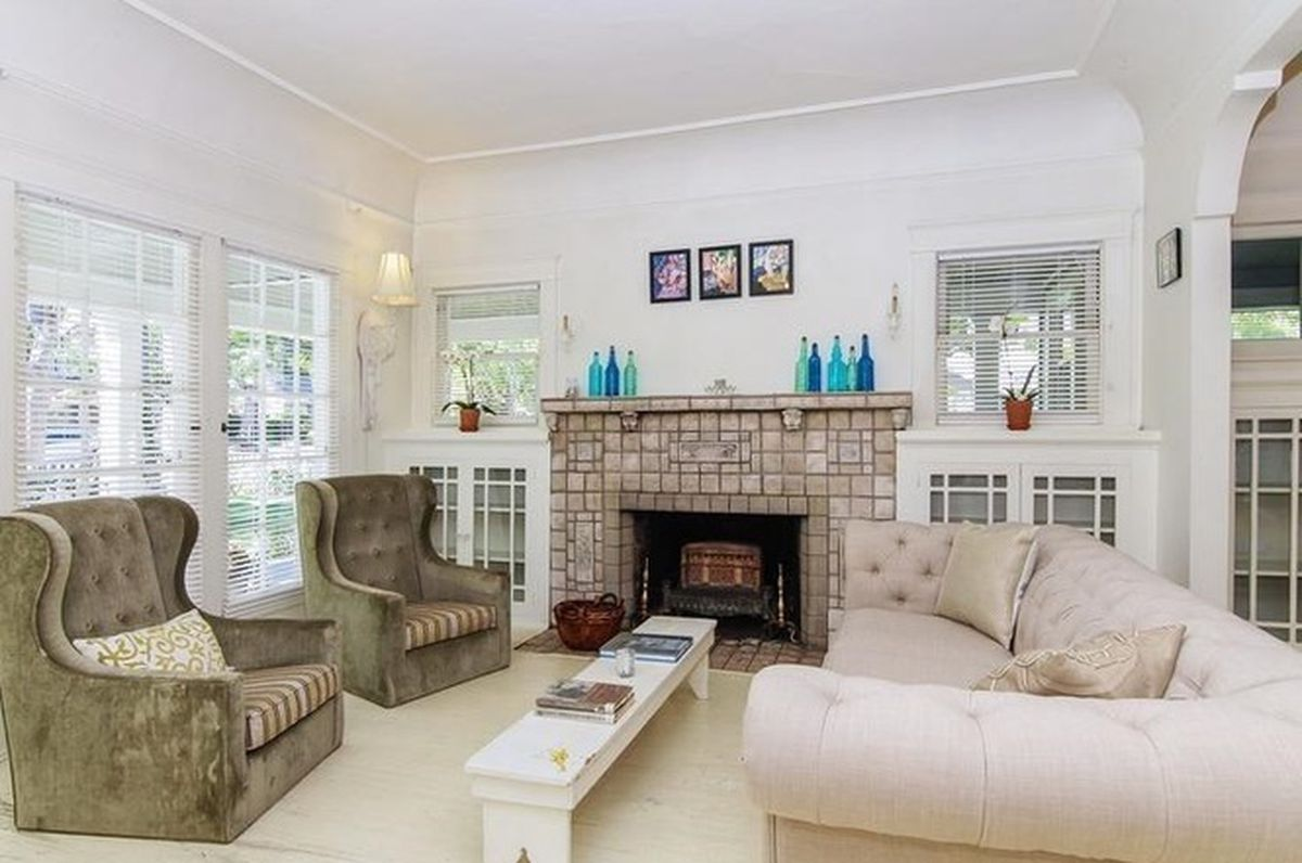 Los Angeles house comparison: What $750K buys you right now - Curbed LA