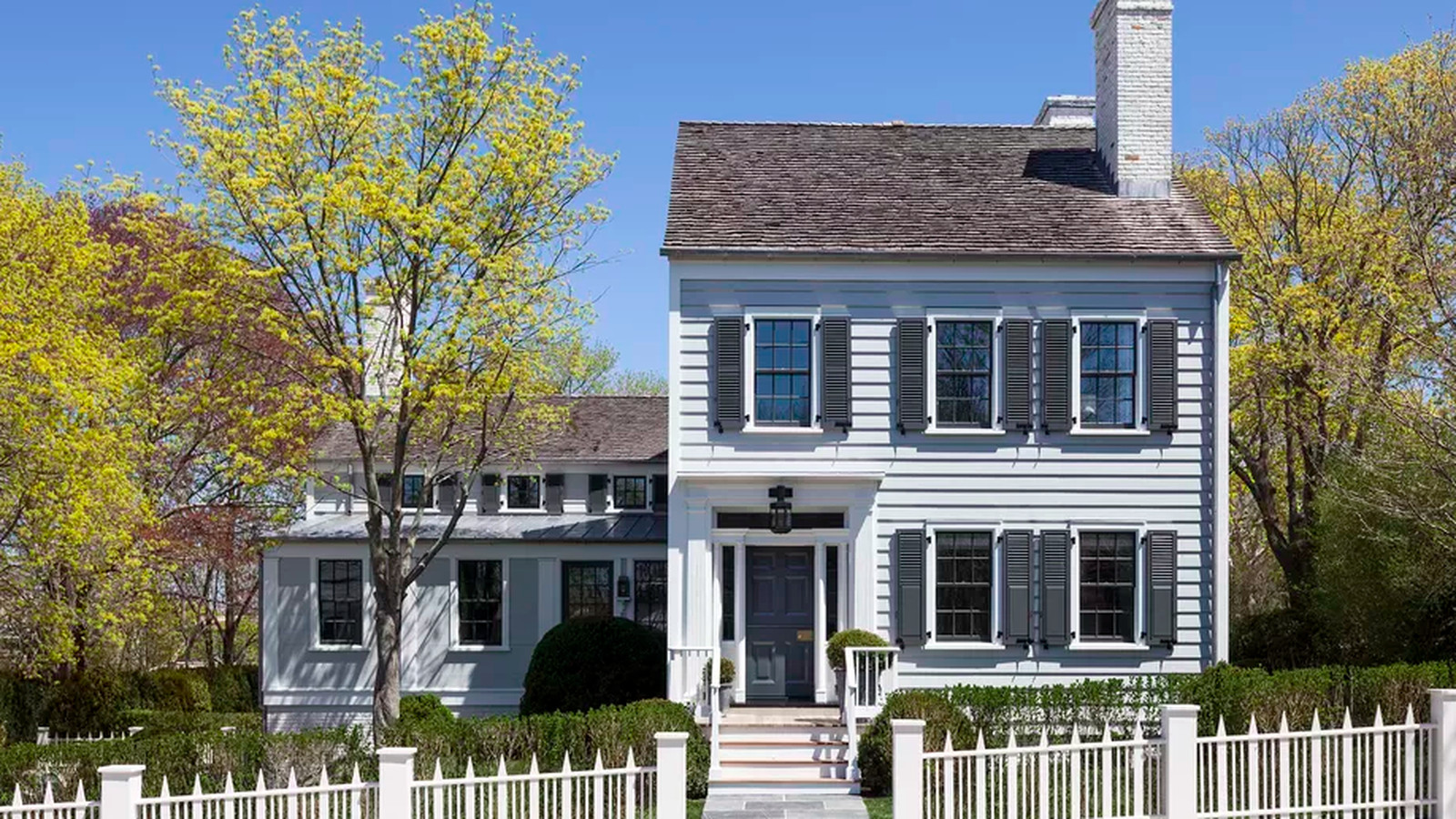 Restoring a historic house: 8 tips and tricks before ...