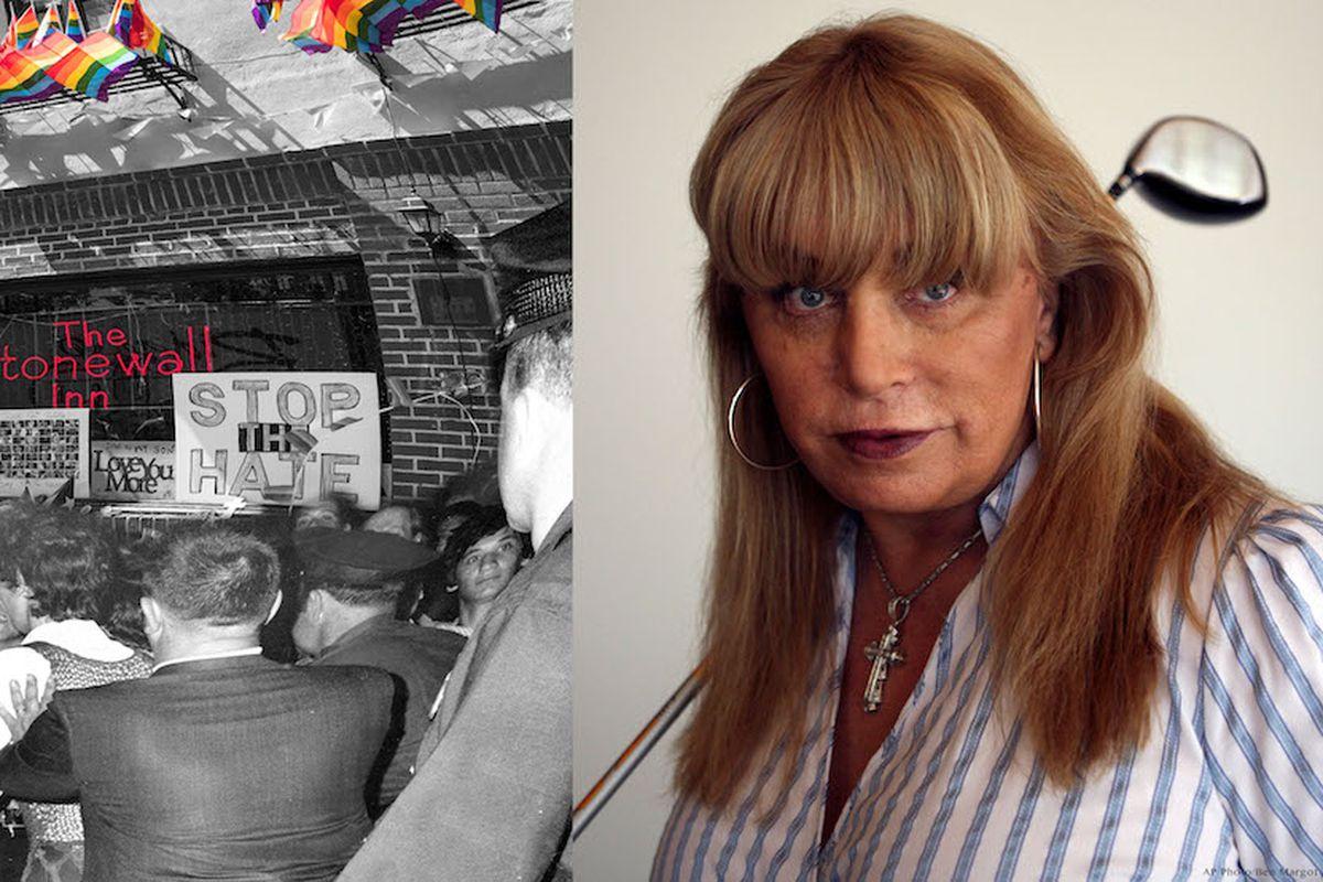 Lana Lawless, transgender, trans woman, trans golfer, trans pro golfer, LPGA, lawsuit