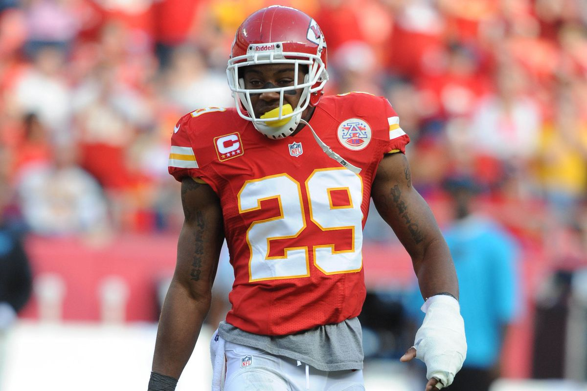reputable site ded12 9d10d NFL All-Pro team 2012 snubs: Luke Kuechly, Eric Berry lead ...