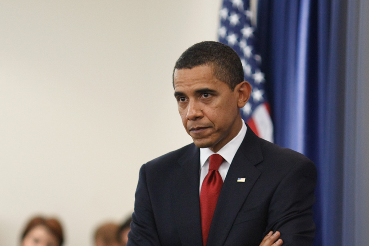 obama administration challenges iran on internet policy provides