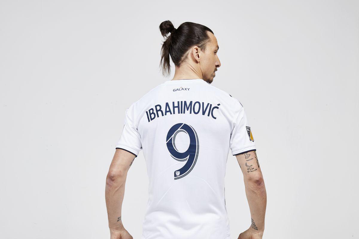 60080775ae3 Watch: 10 greatest Zlatan Ibrahimović quotes - LAG Confidential