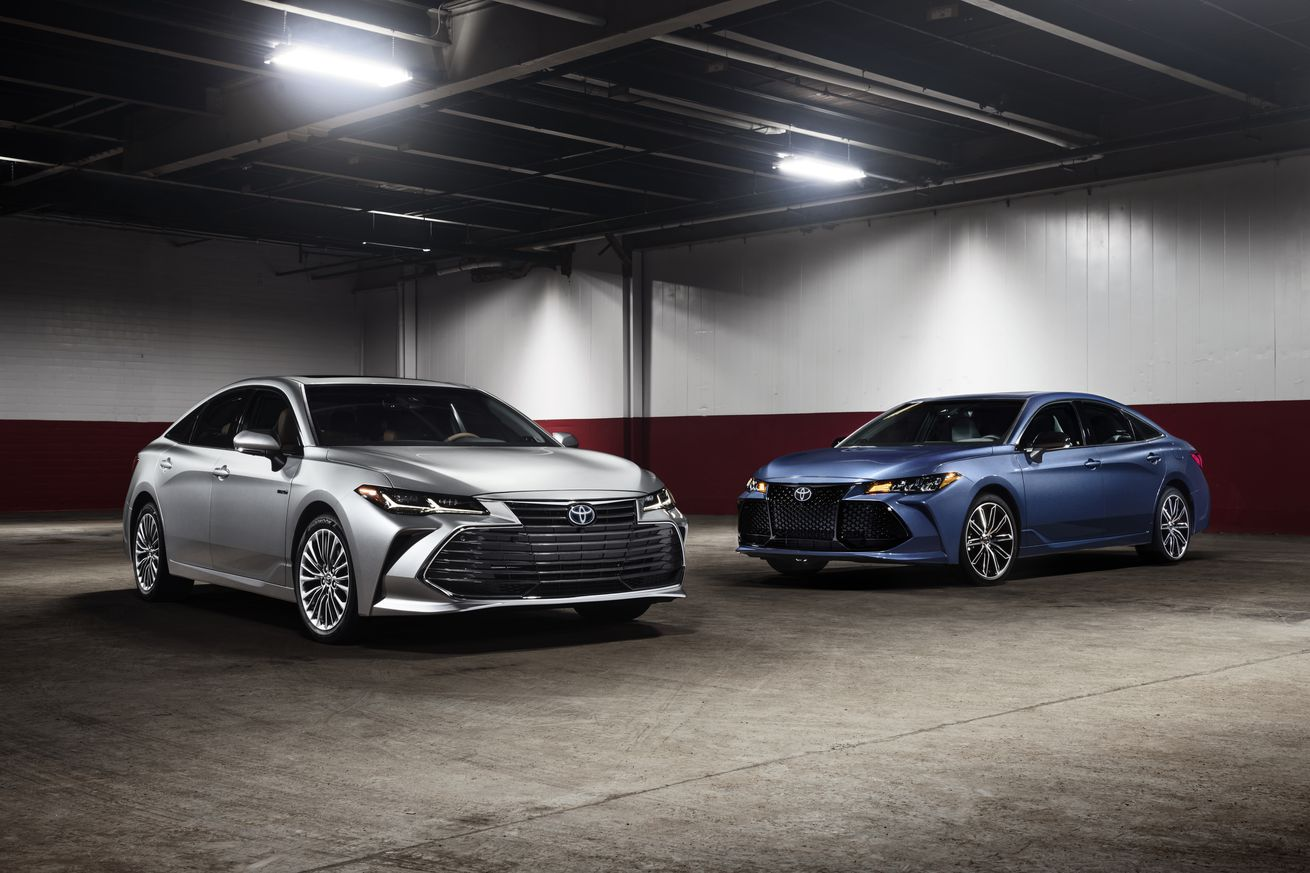 apple s carplay is finally coming to toyota and lexus vehicles