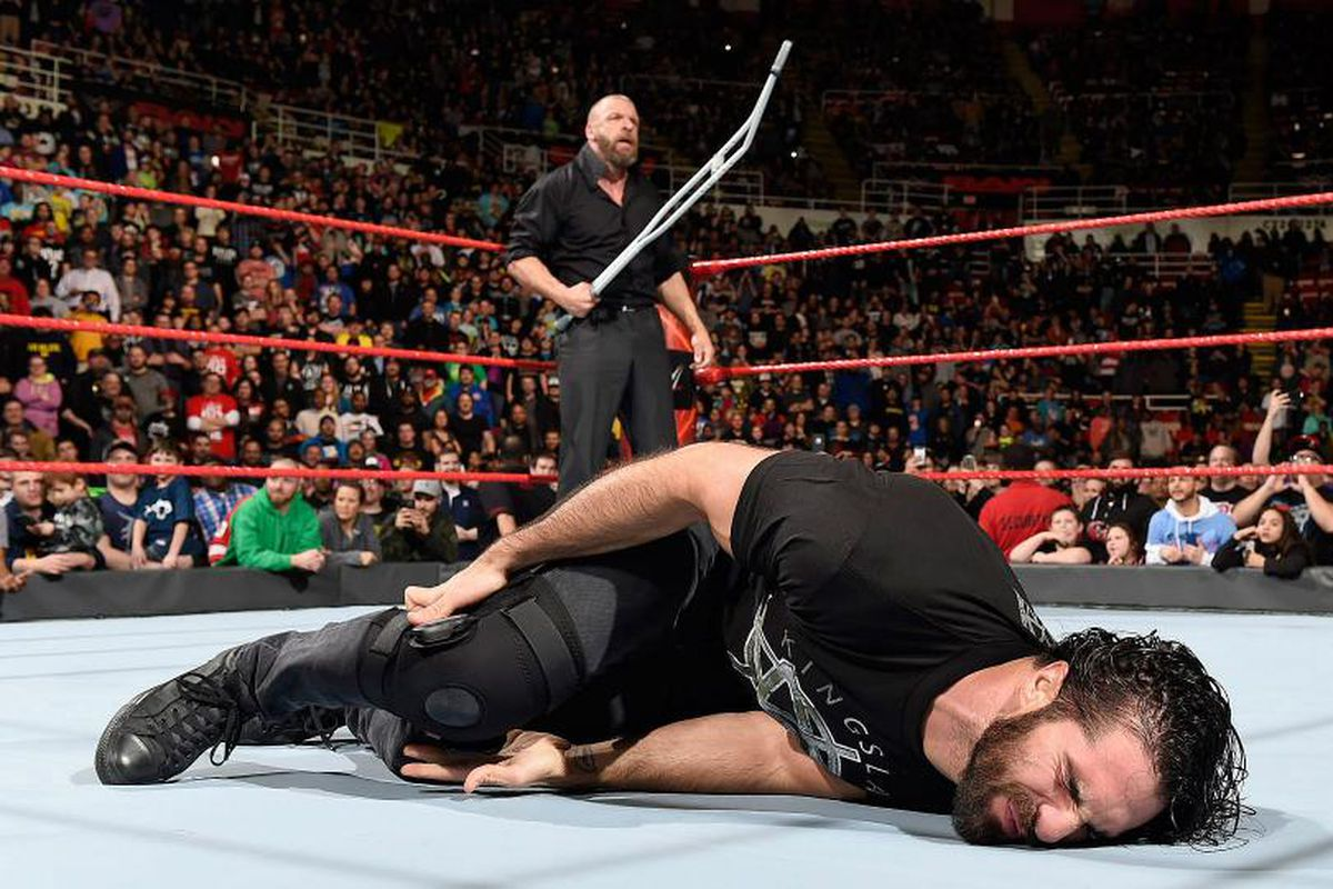 how to watch monday night raw live on wwe network
