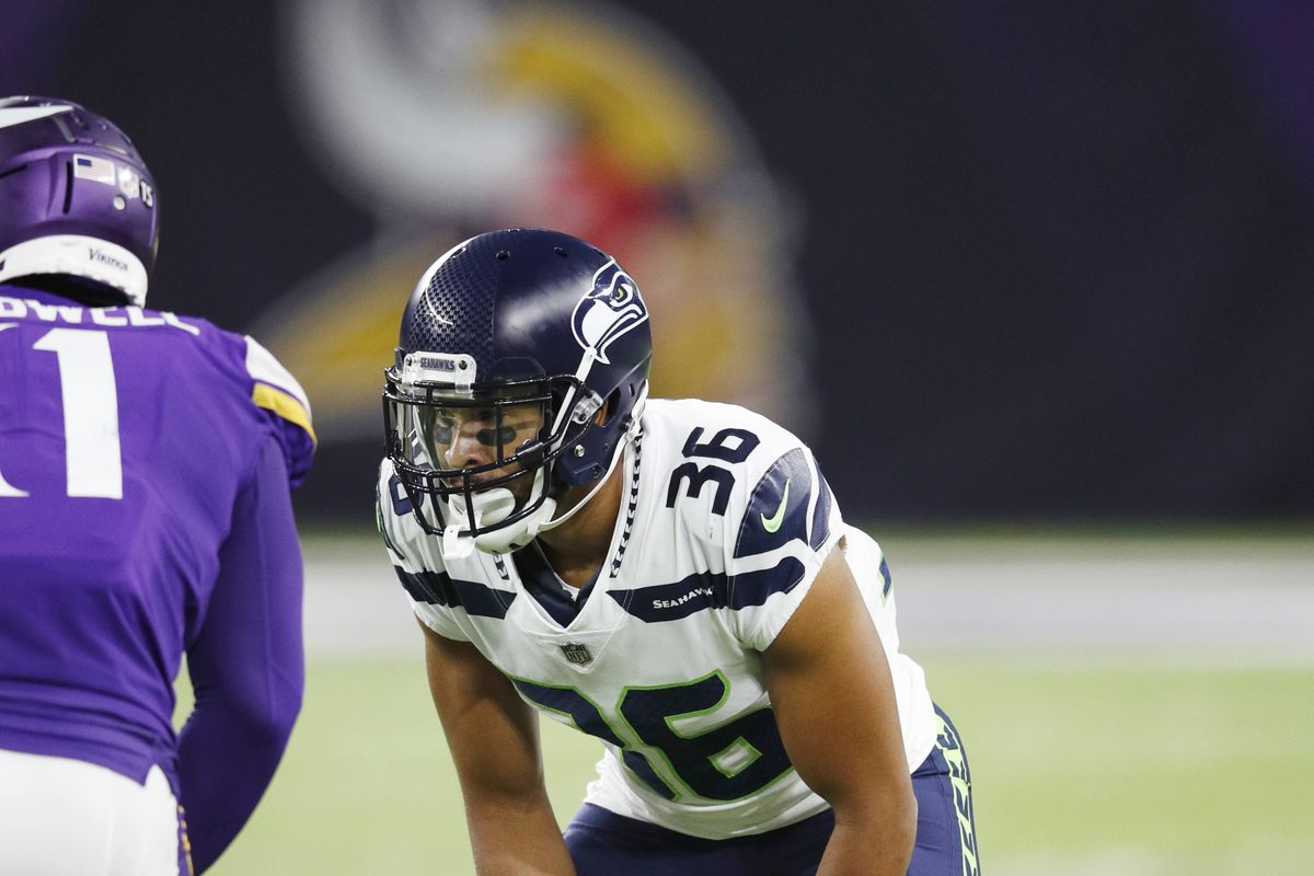 Seattle Seahawks preseason: Here are the players with the most to gain