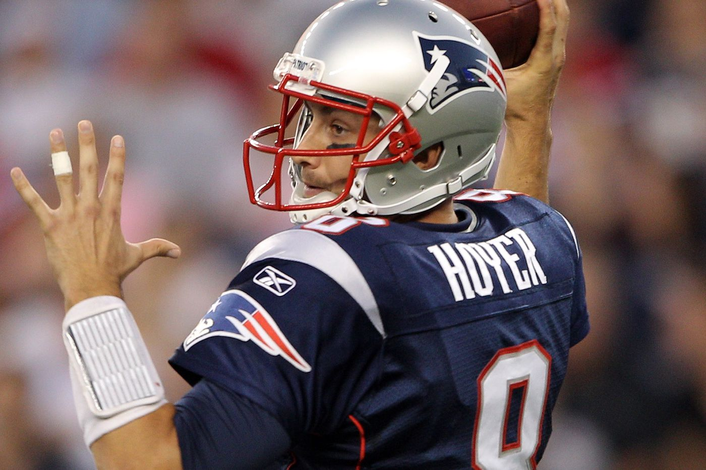 new concept 75619 45d73 Contract details: 49ers are pretty much paying QB Brian ...