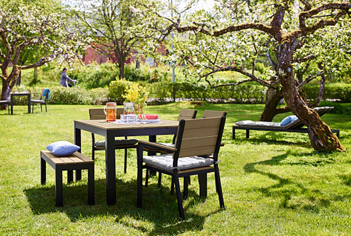 Best outdoor furniture 15 picks for any budget curbed for Ikea falster