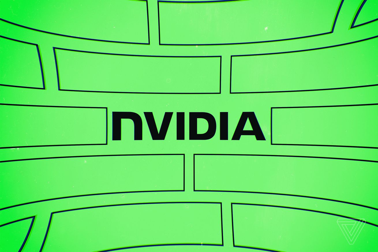 nvidia brings one click overclocking to its graphics cards