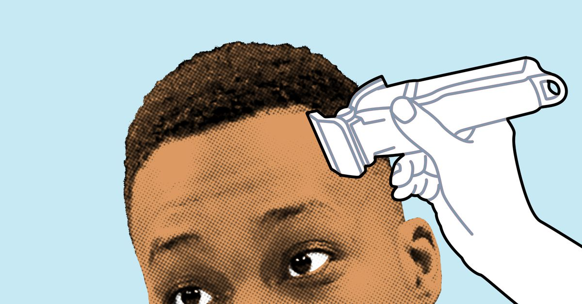 Inside The World Of Nba Barbers The Ringer