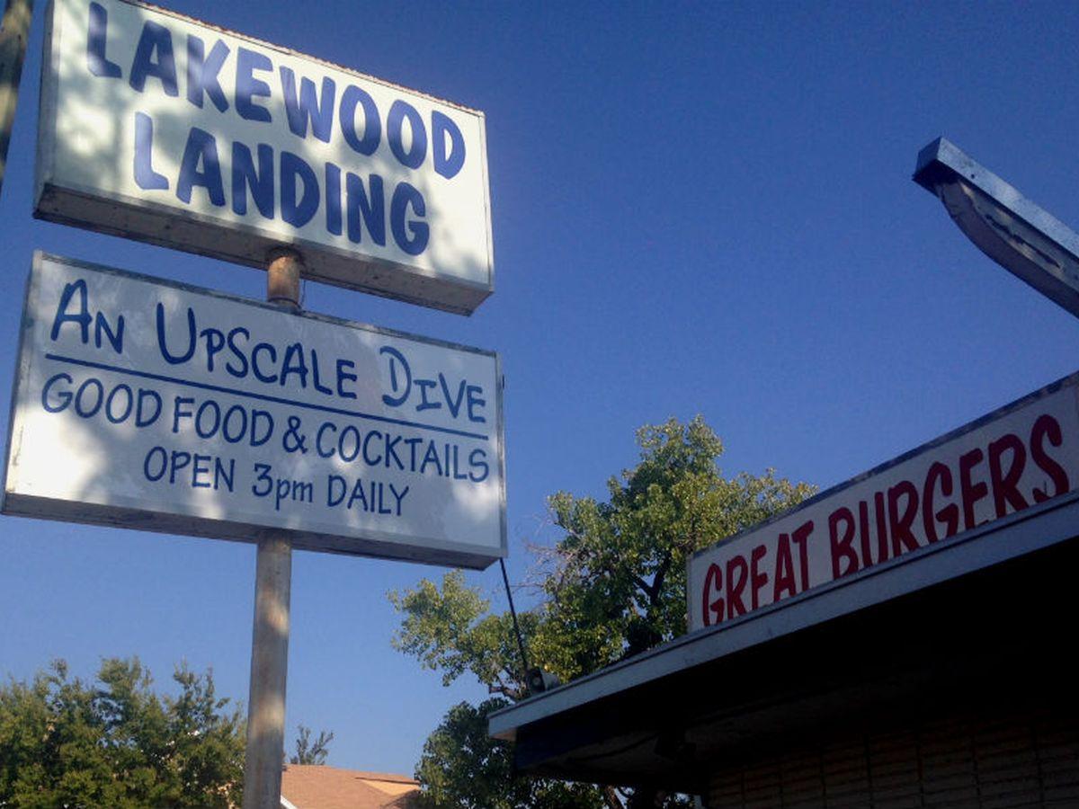Lakewood Landing
