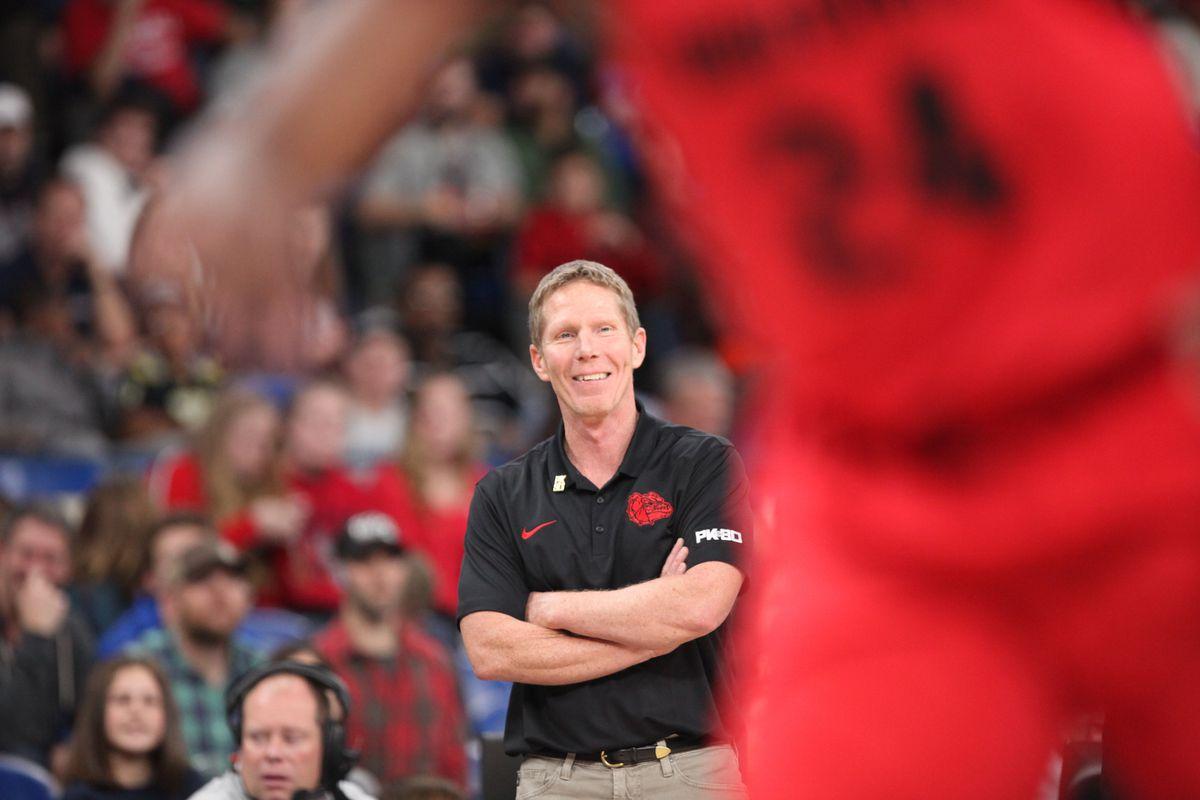 NCAA Basketball: Gonzaga at Ohio State