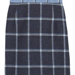 """House of Holland 'Coco' Skirt, <a href=""""https://www.openingceremony.us/products.asp?designerid=322&productid=113375"""">$310</a> at Opening Ceremony"""