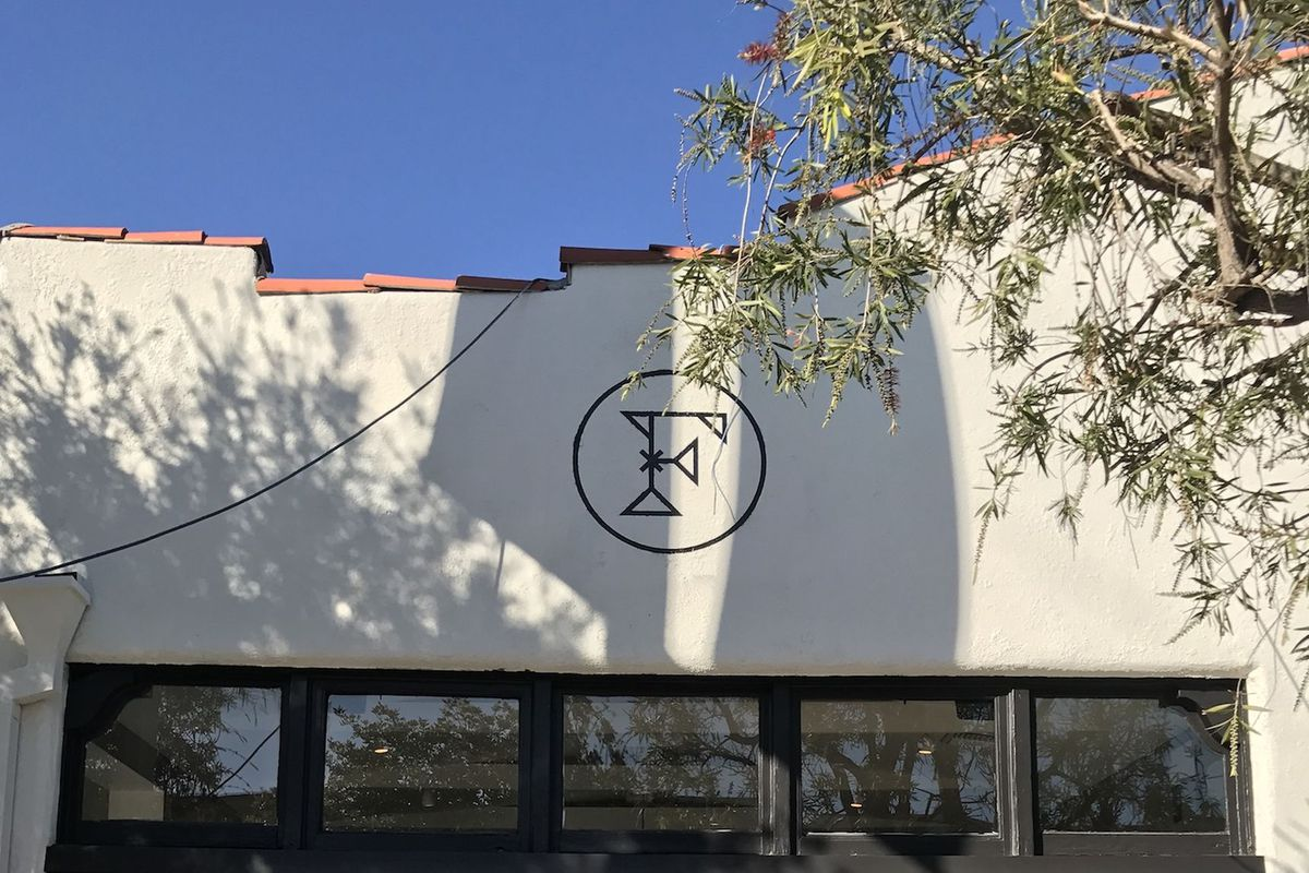 The 17 Most Anticipated LA Restaurant Openings, Spring