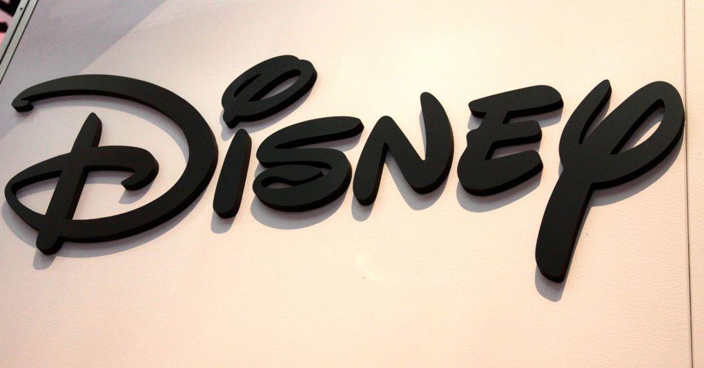 Disney sắp ra mắt dịch vụ phát trực tuyến mang thương hiệu Ngôi sao mới trên toàn thế giới