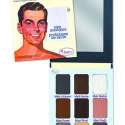 """<b><a href=""""http://f.curbed.cc/f/Birchbox_SP_072413_MatteNude"""">theBalm® Cosmetics Exclusive Meet Matt(e) Nude™ and Put a Lid On It Set</a></b>"""