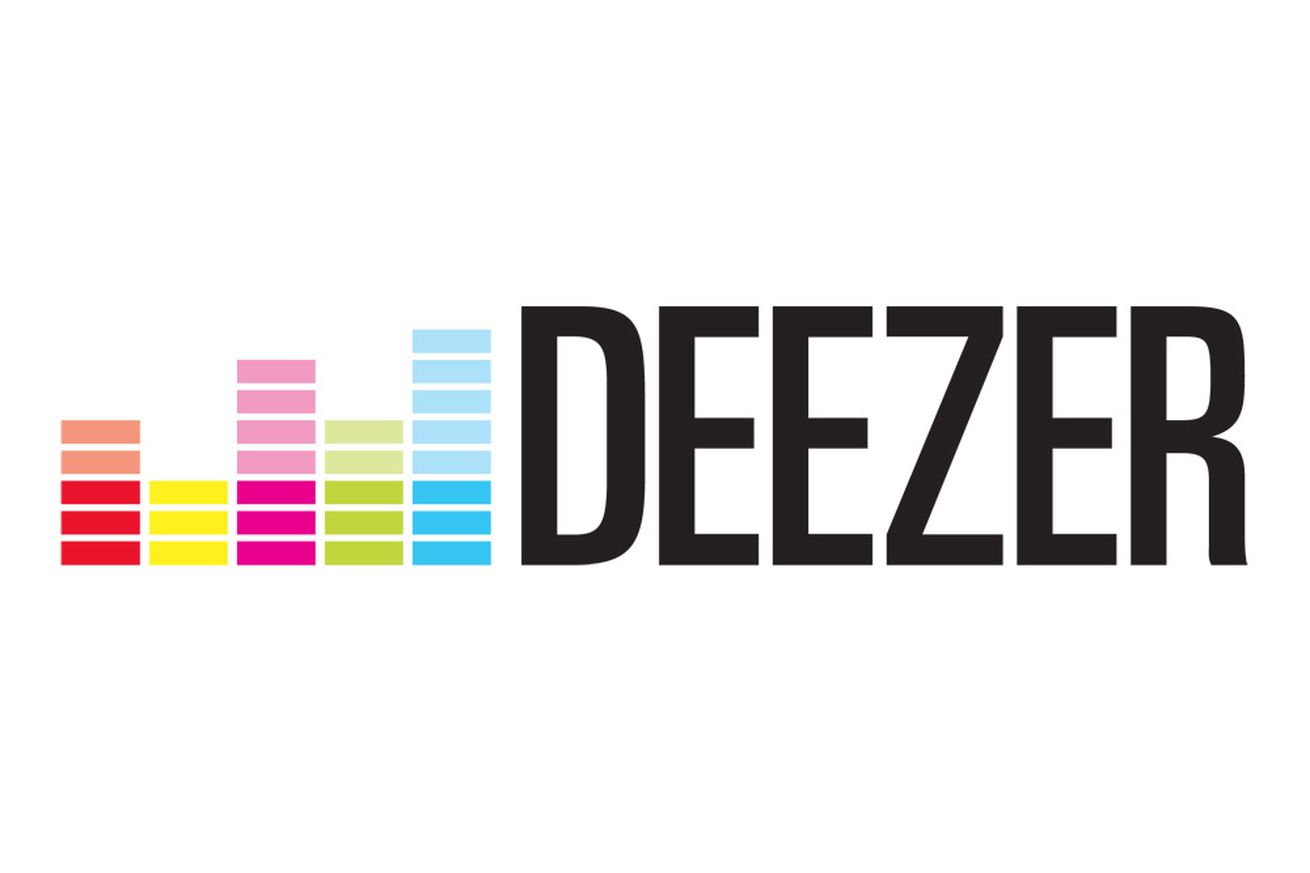 deezer researchers developed an ai system that detects a song s musical mood