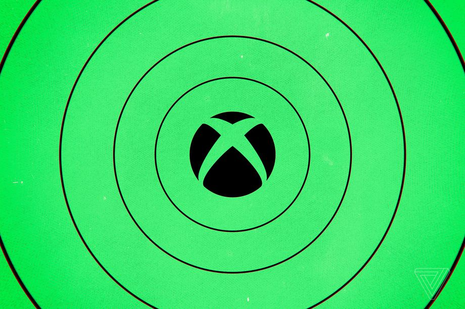 Microsoft hints at next-generation Xbox 'Scarlet' in E3 teasers