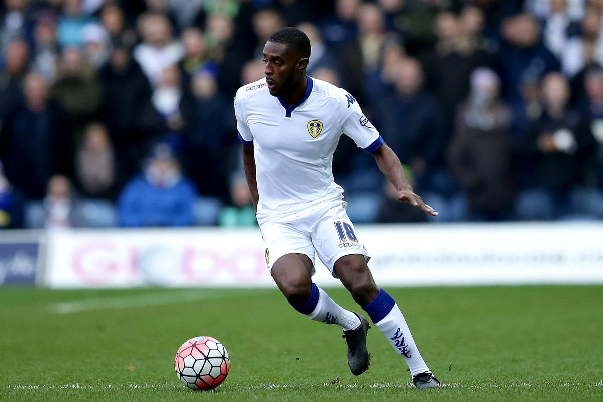 Carayol scores late to save a point for Leeds United at Brentford.