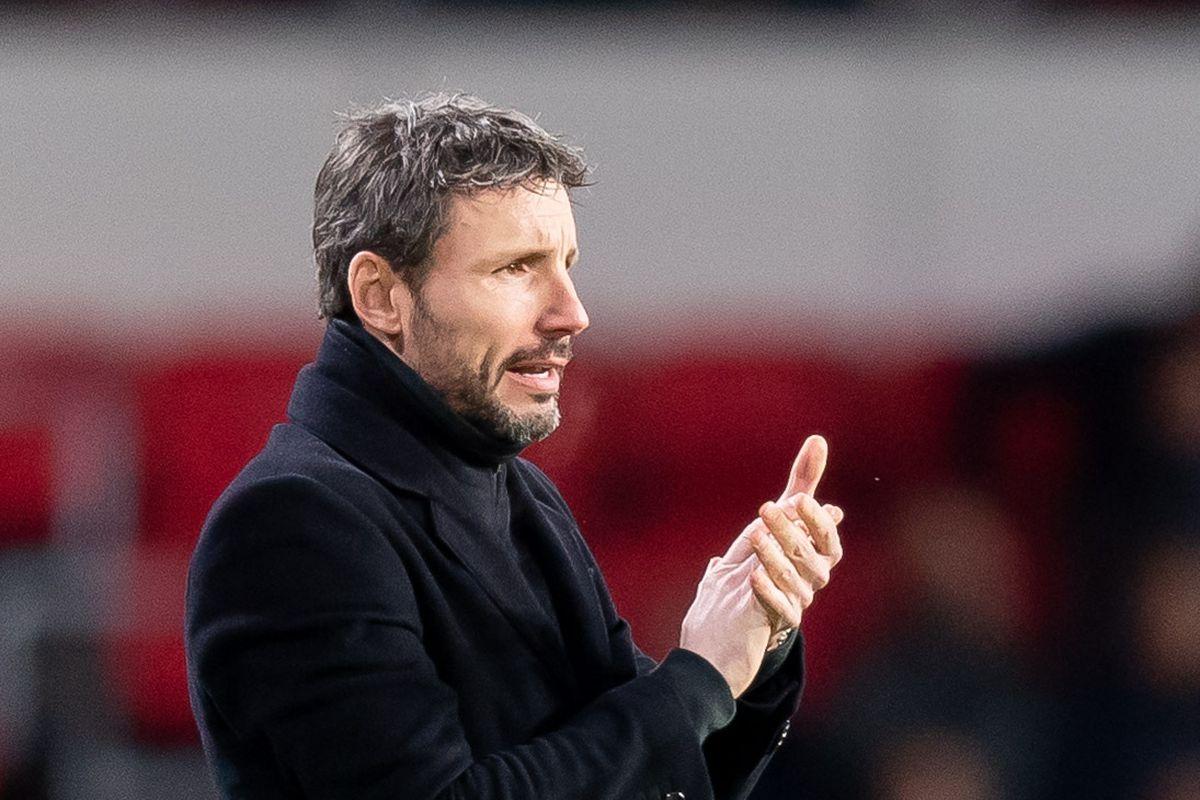 PSV Eindhoven v Rosenborg BK: Group D - UEFA Europa League