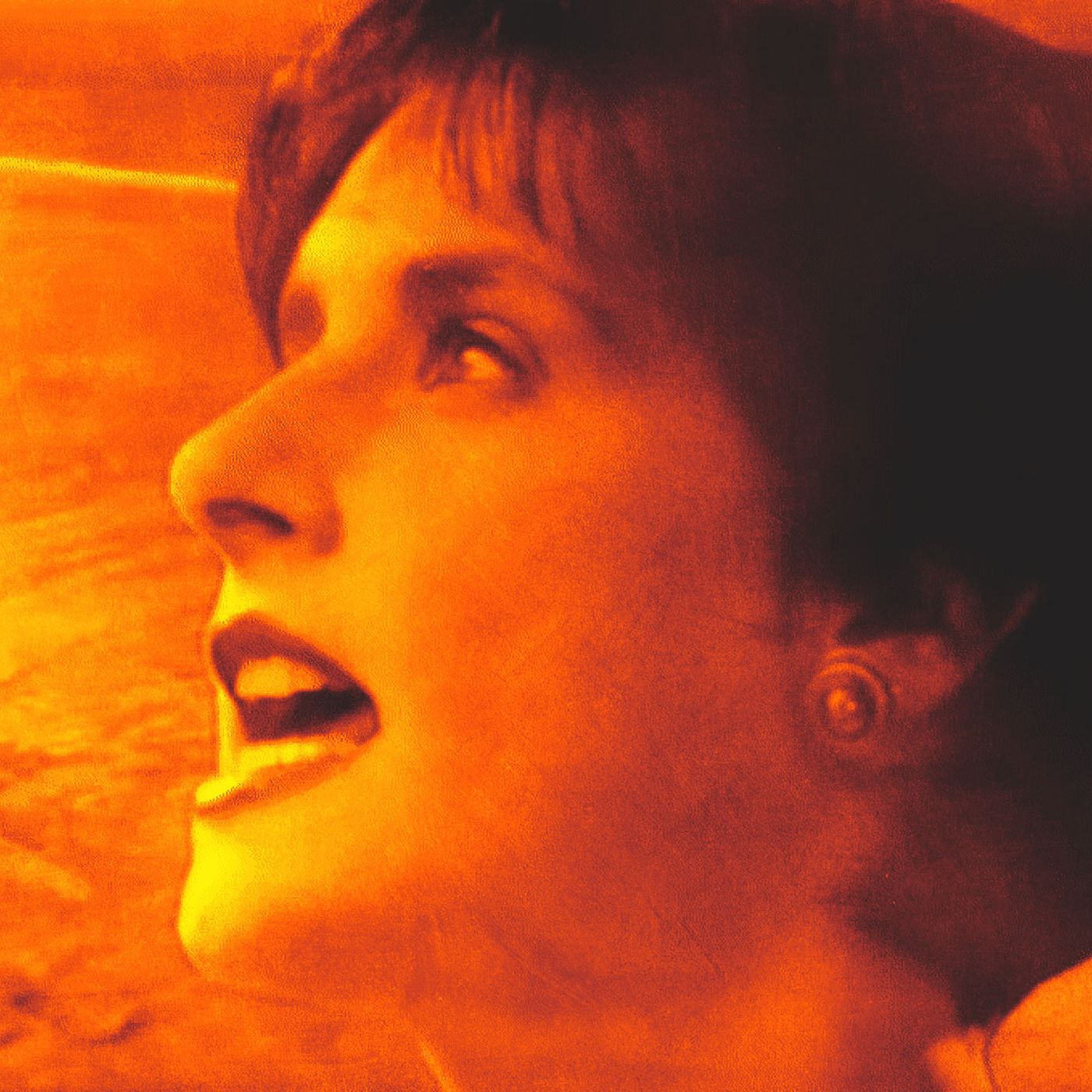 "Sail Away: How Enya's ""Orinoco Flow"" Went From a Hit to a"