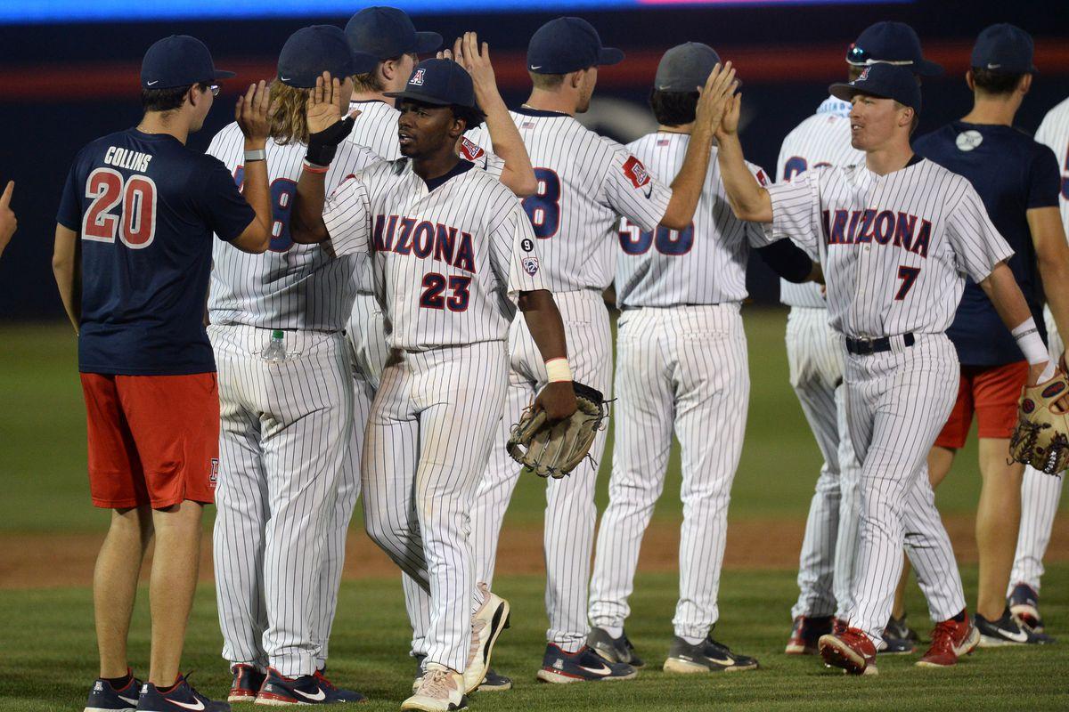 arizona-wildcats-baseball-vanderbilt-commodores-college-world-series-time-tv-channel-stream