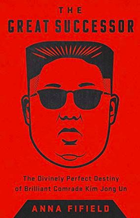 Little Things Matter Exposes Big Threat >> Inside The World Of North Korea S Kim Jong Un Vox
