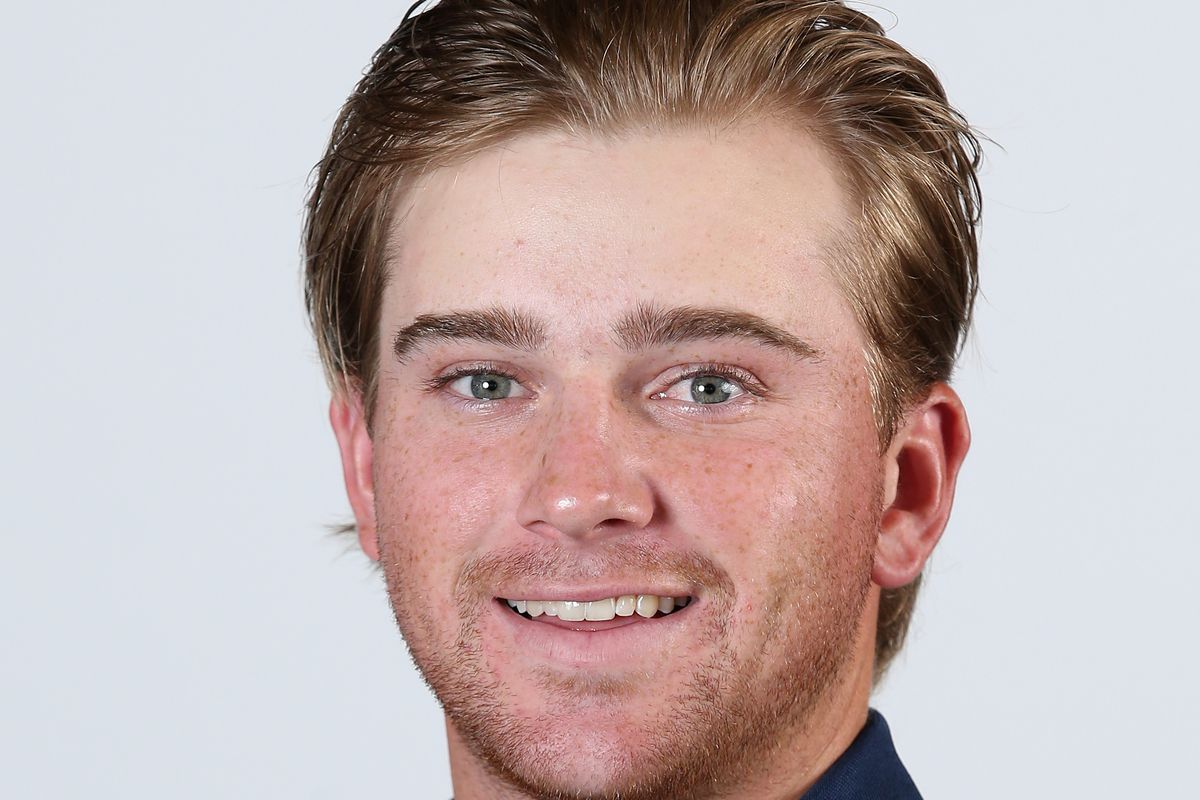 The Walker Cup - Preview Day 3