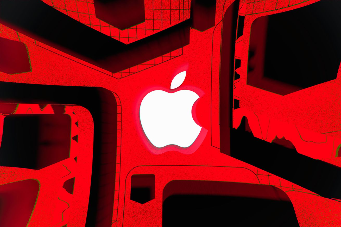 Apple asks court to rule iOS is not an 'essential facility'