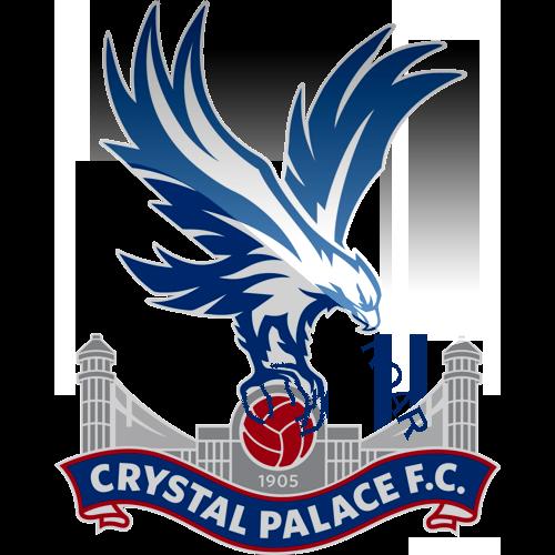 New PL Crests (Joke)
