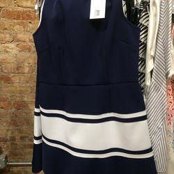 Dress, $150