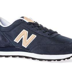 "<b>New Balance</b> 501 Back Pack Sneaker at <b>Karmaloop</b>, <a href=""http://www.karmaloop.com/product/The-501-Back-Pack-Sneaker-in-Navy/409221"">$65</a>"