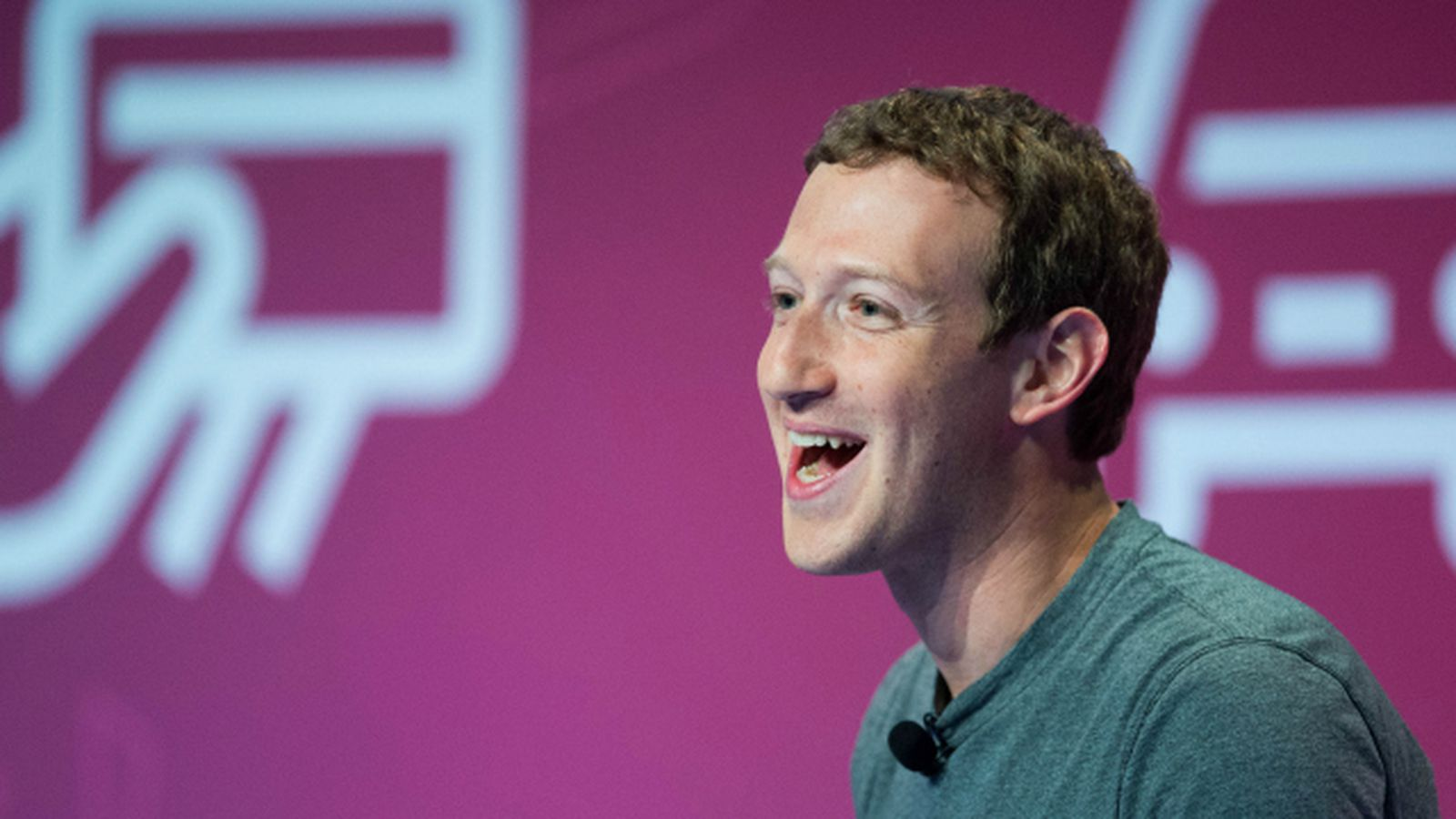 recode.net - Facebook is putting ads everywhere in hopes of finding the next News Feed