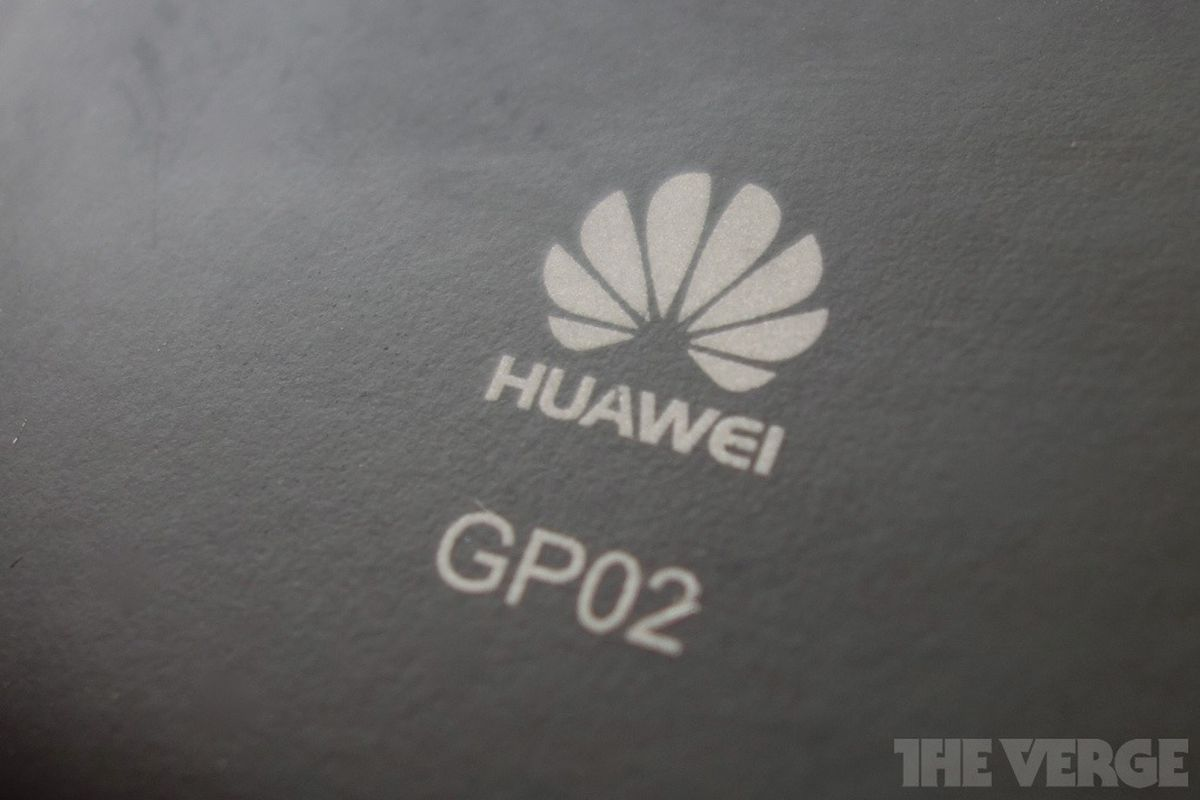 Best Buy To End Sales Of Huawei Phones Within A Few Weeks