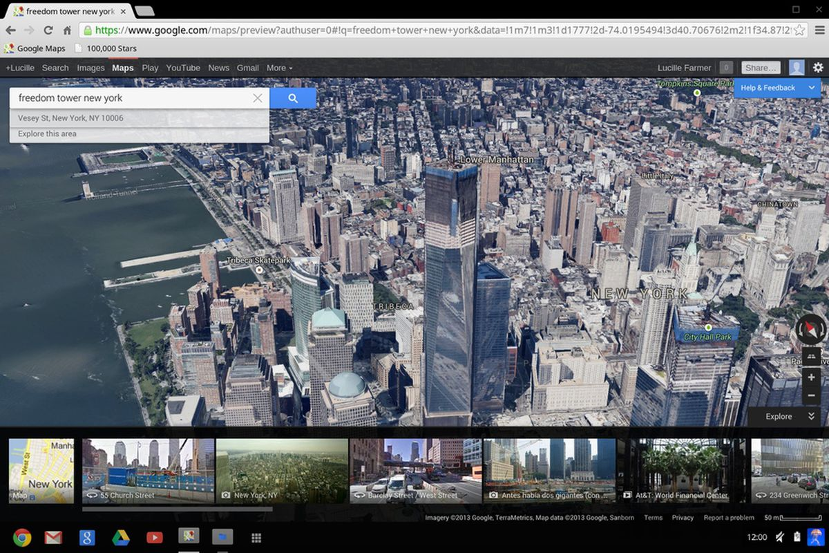 Diagram Of New World Google Map Download More Maps Diagram And - Download nyc google map