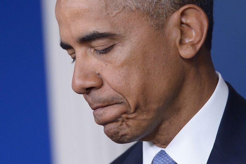 obama weinstein drone sentences