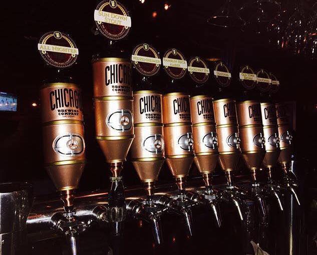 "<span data-author=""-1"">Chicago Brewing&nbsp;Co. </span>"