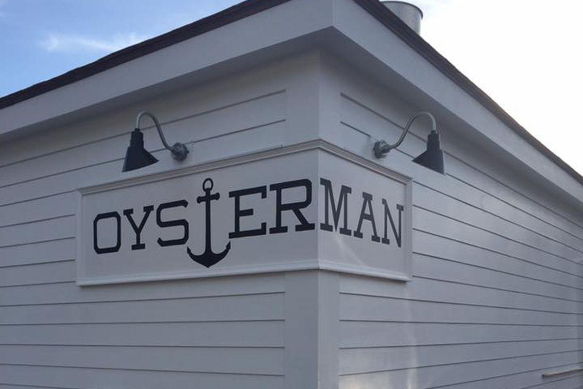 Oysterman, Duxbury