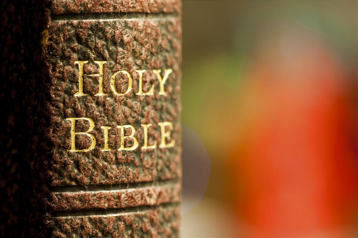 Religion has played a central role in history. Recently, however, textbooks and public school instruction have tended to downplay and ignore it.