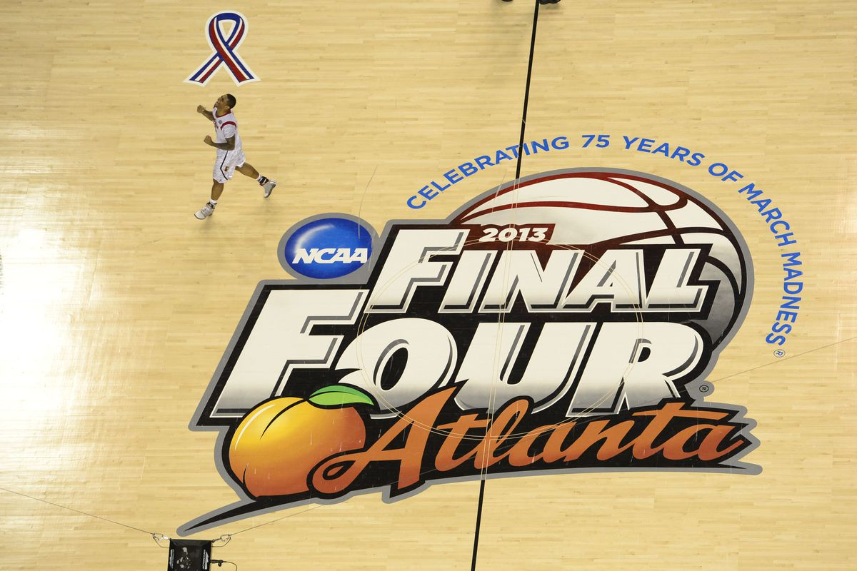 College basketball is a mess, but there's a solution to ...