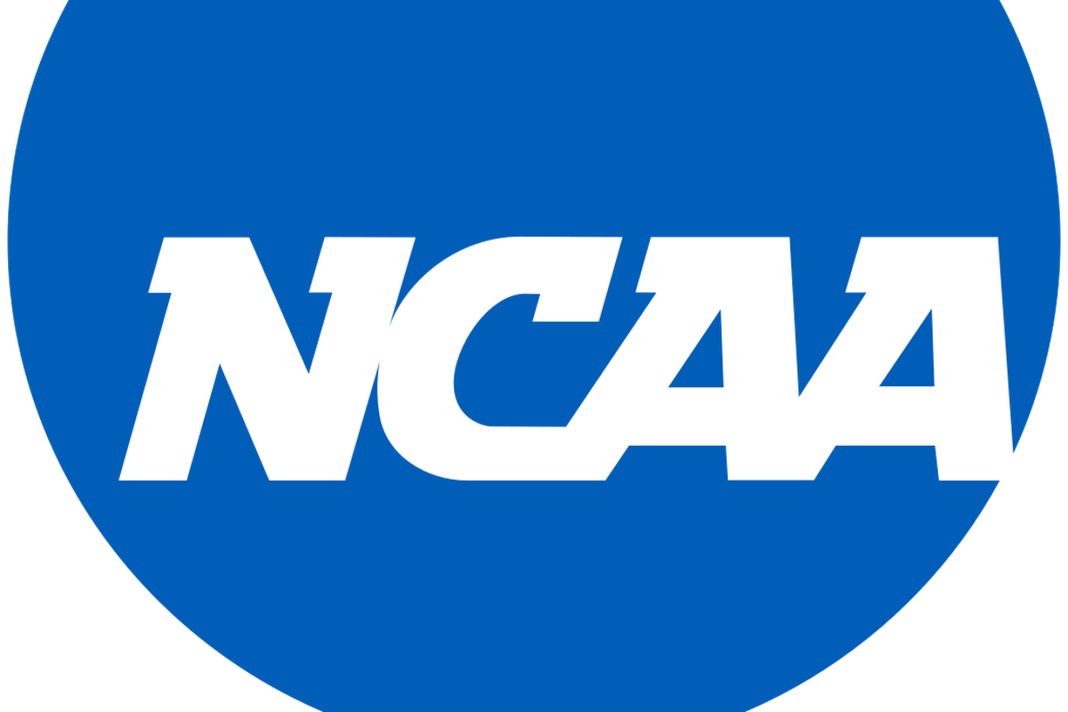 ncaa-football-scholarship-limit-transfers-waiver-arizona-wildcats-2022-fbs-fcs