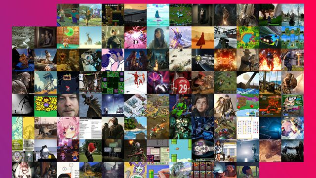 The 100 best games of the decade (2010-2019): 50-11