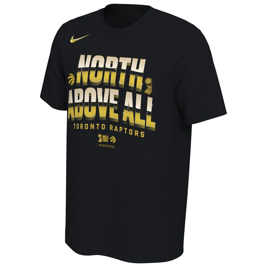 8091b5b8df6 2019 NBA Finals: Here's all the Raptors merch you need to celebrate ...