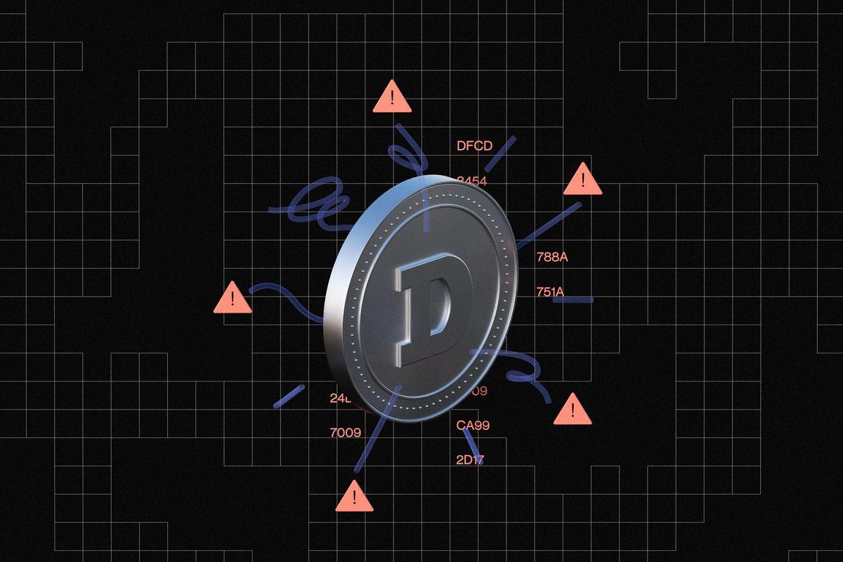 bitcoin crowdfunding webhelyek)