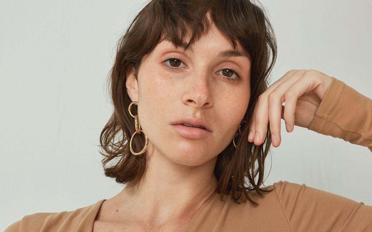Jenny Bird jewelry