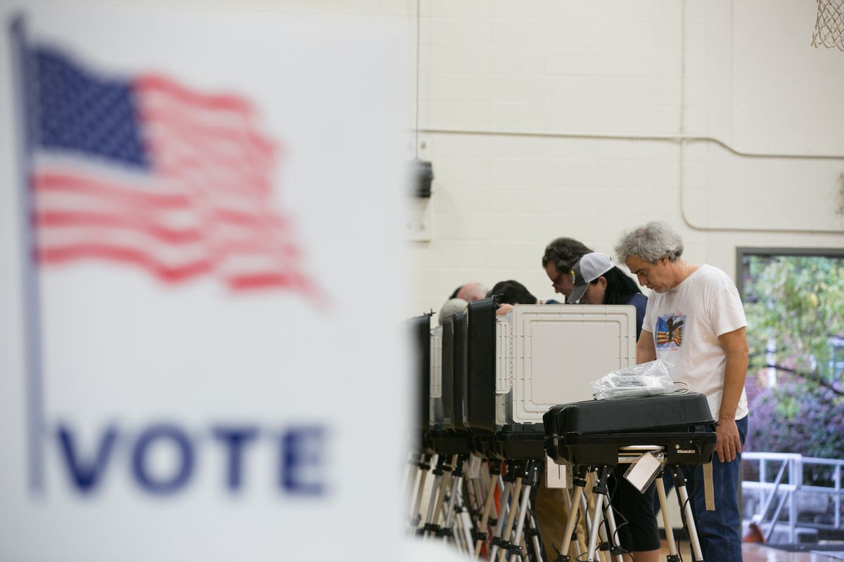 should voting be made compulsory