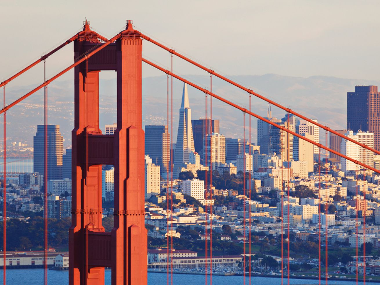 Even tech workers can't afford to buy homes in San Francisco